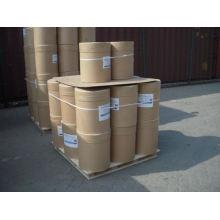 Inositol de grau alimentício de alta qualidade ((CHOH) 6) (CAS: 87-89-8)