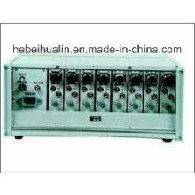 We Sale 8 Channels Ultrahigh Dynamic Strainometer