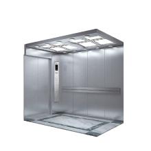 XIWEI Professional Manufacturer for Hospital Elevator / Bed Elevator / Stretcher Elevator