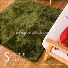 Polyester Teppich und Teppich Waschen fair und schönen Preis