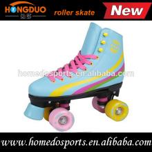 Wholesale patines roller skating,roller skating