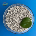 Mineral Tribasic Calciumphosphat TCP 18%