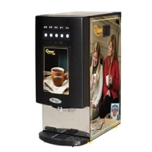 Instant Coffee/Drink Machine for Food Chain Store (Monaco 3S)