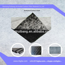 Бамбук Оригинал Углеродного Волокна Ткани