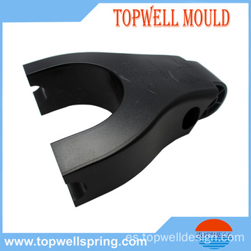 car electronics products Plastic mould