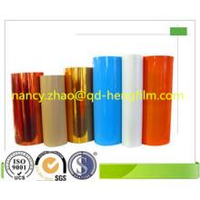 High Class Giftware PVC Folie für Verpackungsmaterialien