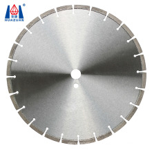 Vertical Cutting Blade and Segment for Grnaite Marble and Concrete