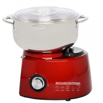 Hot Sale Standmixer kitchenaid professional