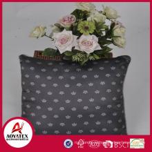 Напечатанный валик поставщик минераловатный завод, домашнего использования валик с высоким качеством, новый дизайн диванную подушку