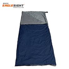 Camping Ultra Light Sleeping Bag Travel