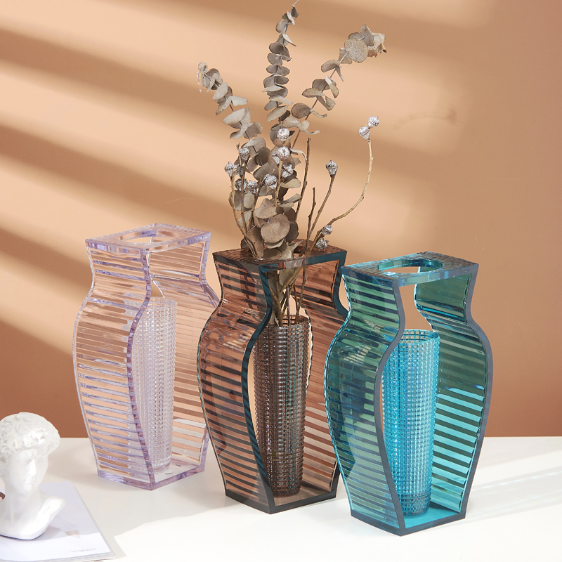 Decorative Home Vase