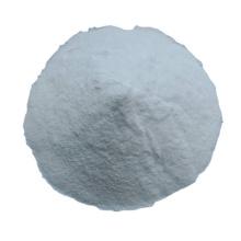 Zinkoxid CAS 1314-13-2