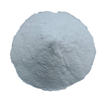 Óxido de zinc CAS 1314-13-2
