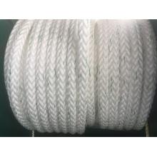 12 Прядный веревки химические волокна Швартовного каната веревочки PP веревочки полиэфира веревочки PE