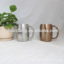 modern wholesale easy to go mini coffee cups