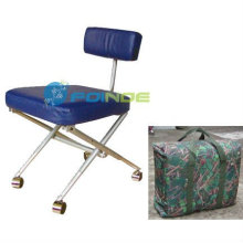 Portable Dentist Chair (Model: FNP40) (CE approved)--HOT MODEL