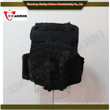 High quality Nylon bullet proof vest china air shipping