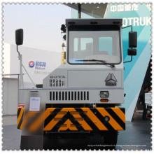 Трактор Терминал Zz5371vdmb32100r