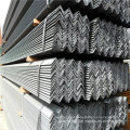 Hot Rolled Construction Steel Angle Iron for Sale