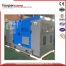 Fawde 32kw to 48kw Diesel Genset with Chinese Good Engine