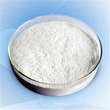 Steroid Estrogen Norethisterone Enanthate for Female Health Care CAS 3836-23-5