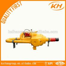 API SL series standard water well drilling swivel