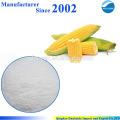 Inositol de maïs de qualité alimentaire de haute qualité, 87-89-8
