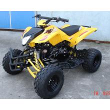 150CC ATV QUAD CTV 125CC