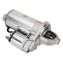 VALEO auto car motor starter replacement DODGE SPRINTER VAN QDY1273