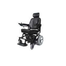 Adjusted Sofa seat wheelchair