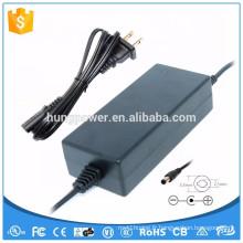 Led Lcd Tv Lg Transformer Universal Power Ac Dc Adapter 12v 3a