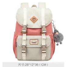 2021 Backpack Women Backpack Women Shoulder Bag Fashion School Bag For Teenage Girl Children Backpacks Travel Bag