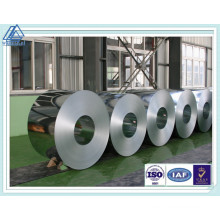 1100-O Aluminum Coil for Air Conditioner Parts