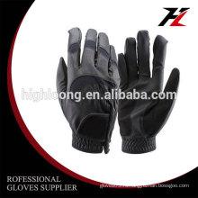 Персонализированные перчатки для женщин