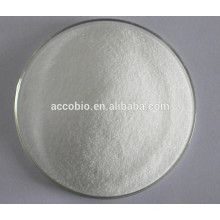 Food Grade best price Alpha Arbutin Powder CAS 84380-01-8