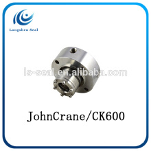 Джон Крейн CK600