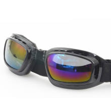 Basic Style Safety Glasses with Ce
