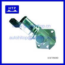 Клапан iacv контролем для Ford Малолитражный Эскорт 1.8 л 16V для фиесты для Эндуры-Е АС
