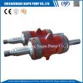 Slurry Pump Bearing Assembly