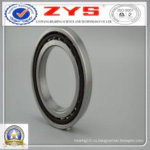 Специальные Zys Точности Навигационной Платформы Подшипника