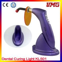 Appareil médical de haute qualité, machine de traitement de la lumière dentaire