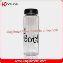Newest design 500ml my bottle with tritan material (KL-7086)