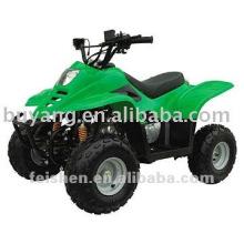 популярная quad 110cc