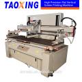 TX-80130ST máquinas de impresión de pantalla plana de gran tamaño