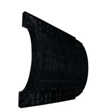 plastic formwork plastic mould plastic part
