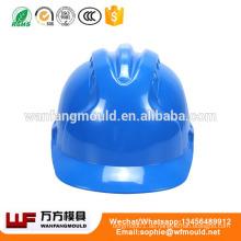 China liefern Qualitätsprodukte Stahlhelmform / Stahl Schutzhelmform in China hergestellt