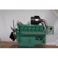 Wandi Diesel Generator Engine (682KW)