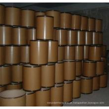 Lyphar Supply L Tirosina (CAS: 60-18-4)