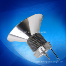 150W Industrie-LED High Bay Licht / LED High Bay