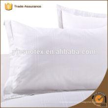 Großhandel billig Hotel Gebrauch Baumwollbettwäsche Tuch Lieferanten